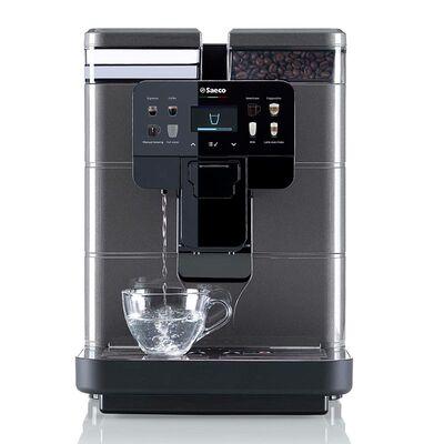 Saeco Royal Evo OTC Tam Otomatik Kahve Makinesi