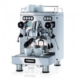 Saeco SE50 Espresso Kahve Makinesi + M50 Kahve Değirmeni - Thumbnail