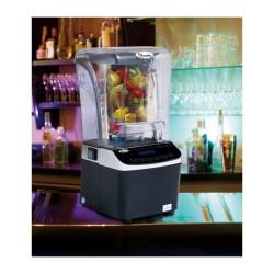 Bar Blender No 62 - Thumbnail