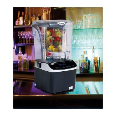 Bar Blender No 62