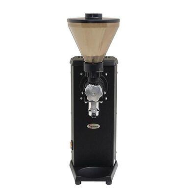 Santos - Santos NO 04 Filtre Kahve Değirmeni, Siyah (1)
