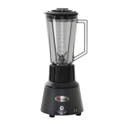 Santos No:33 GE Mini Bar Blender, 600 W