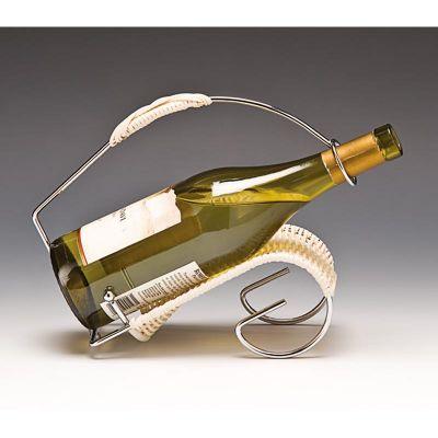 Zicco Şarap Standı, Hasırlı ve Telli, 70'lik