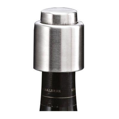Zicco Şarap Stoper