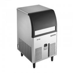 Scotsman AC 106 Gurme Buz Makinesi, Hazneli, Kapasite 50 kg/gün, 550 W - Thumbnail