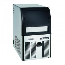 Scotsman AC 46 Set Altı Buz Makinesi, Hazneli, 400 W - Thumbnail