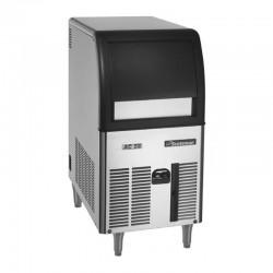 Scotsman AC 56 Gurme Buz Makinesi, Hazneli, Kapasite 32 kg/gün, 400 W - Thumbnail