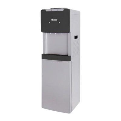 Senox DS 02 Su Sebili, Sıcak Soğuk Su