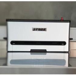 Senox VM 01 Vakum Makinesi, Mini - Thumbnail