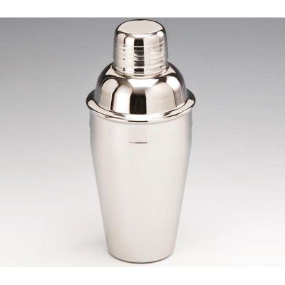 Zicco Shaker, İçki Karıştırıcı, 350 cc