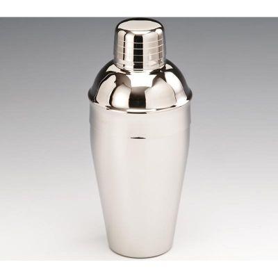 Zicco Shaker, İçki Karıştırıcı, 500 cc