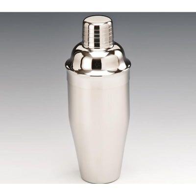 Shaker (İçki Karıştırıcı) 700 cc