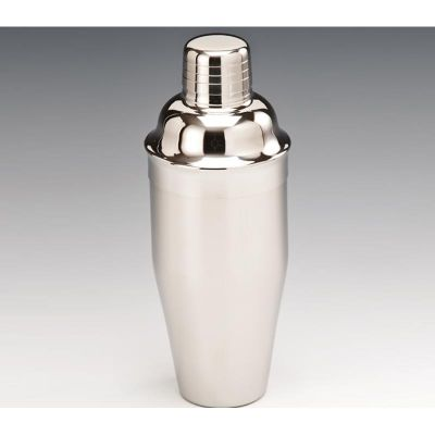 Zicco Shaker, İçki Karıştırıcı, 700 cc
