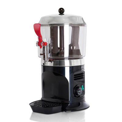 Ugolini Sıcak Çikolata ve Sahlep Makinesi, 5 L