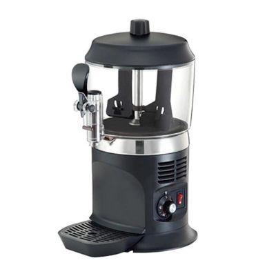 Hosk Sıcak Çikolata ve Sahlep Makinesi, 5 L