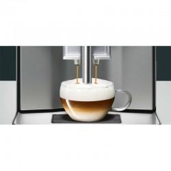 Siemens EQ.3 S300 Espresso ve Kahve Makinesi, Tam Otomatik - Thumbnail