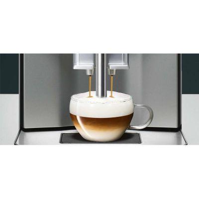 Siemens EQ.3 S300 Espresso ve Kahve Makinesi, Tam Otomatik