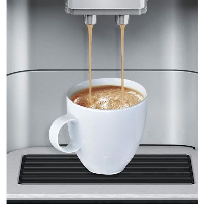 Siemens EQ.6 Plus S300 Espresso & Kahve Makinesi, Tam Otomatik