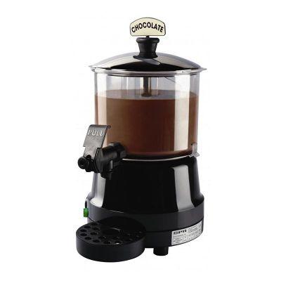 SPM Sıcak Çikolata Makinesi, 5 L
