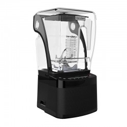 Blendtec Stealth 895 Nitro BS Blender, 1800 W - Thumbnail
