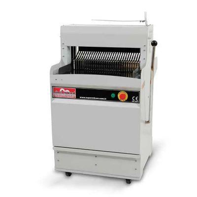 Süper Mikser - Süper Mikser Ekmek Dilimleme Makinesi (1)