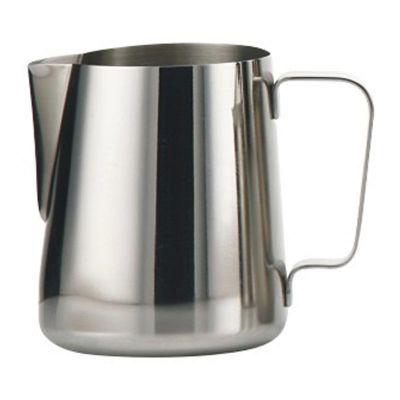 Cafemarkt Süt Köpürtme, Pitcher, 600 ml