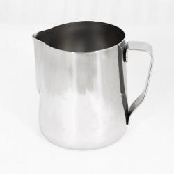 Cafemarkt Süt Potu Pitcher, 0.30 L - Thumbnail