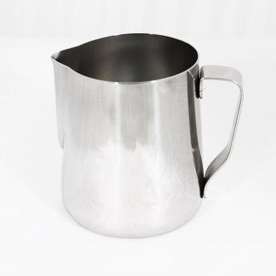 Cafemarkt Süt Potu Pitcher, 0.30 L