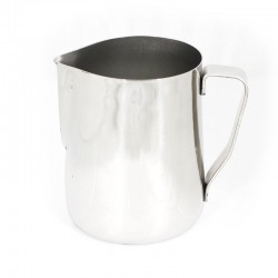 Cafemarkt Süt Potu Pitcher, 0.50 L - Thumbnail