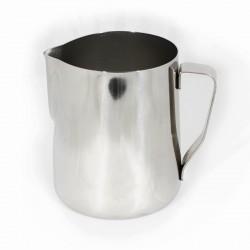 Cafemarkt Süt Potu Pitcher, 0.70 L - Thumbnail