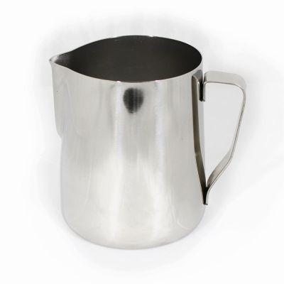 Cafemarkt Süt Potu Pitcher, 0.70 L