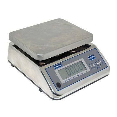 Öztiryakiler IP 67 Tartım Terazisi, Su Geçirmez, 3 kg