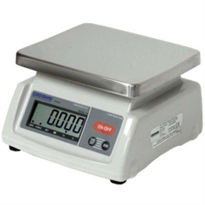 Öztiryakiler T28-M Tartım Terazisi, 3 kg
