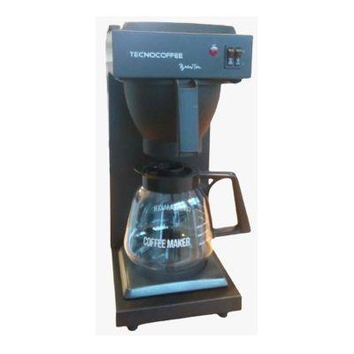 Tecnocoffee - Tecnocoffee BrewTec Filtre Kahve Makinesi (1)