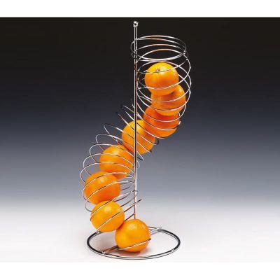 Zicco Meyvelik, Telli, 20x45 cm