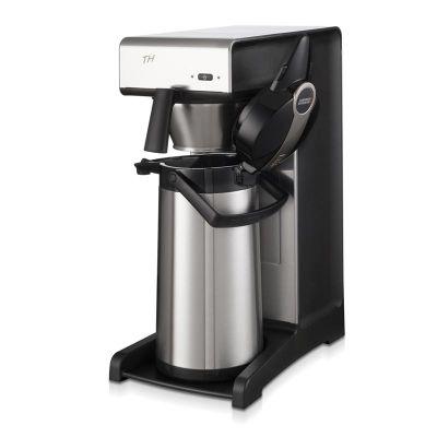 Bravilor Bonamat - Bravilor Bonamat TH Quick Filtre Kahve Makinesi (1)