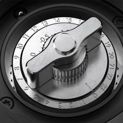 Timemore Chestnut X Manuel Kahve Değirmeni - Thumbnail