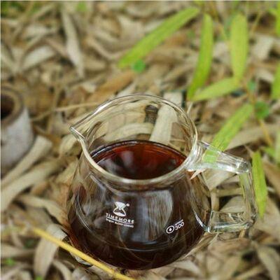 Timemore - Timemore Kahve Sürahisi, 360 ml (1)