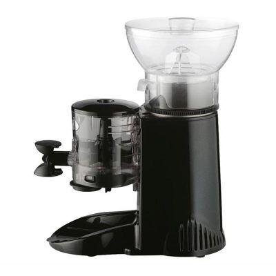 Cunill - Tranquilo 2 Kahve Değirmeni (1)