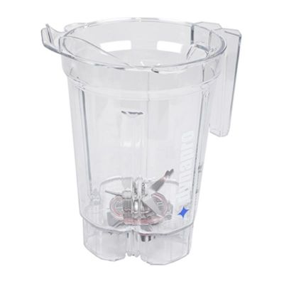 Tribest Blender Sürahi, 1900 ml