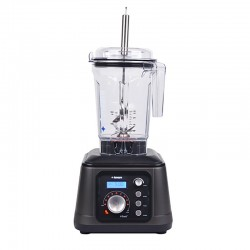Tribest DPS-1050-F Dynapro Commercial Vakumlu Blender, 1865 W - Thumbnail