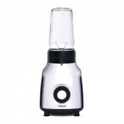 Tribest PBG-5050-C Personal Blender, Cam Sürahili, 500 W - Thumbnail
