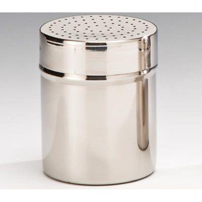 Zicco Tuz Serpici, Çelik, 7x9 cm