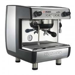 Casadio Undici A-1 Espresso Kahve Makinesi, Tam Otomatik - Thumbnail