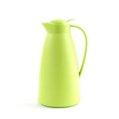 Alfi - Alfi Termos, Vakumlu, 1 L, Elma Yeşili (1)