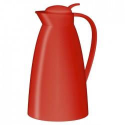Alfi Termos, Vakumlu, 1 L, Kırmızı - Thumbnail