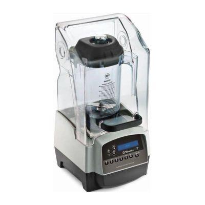Vitamix - Vitamix Blending Station Advance Bar Blender, 1300-1550 W (1)