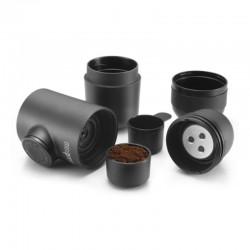 Wacaco Minipresso Gr Manuel Espresso Makinesi - Thumbnail