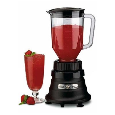 Waring - Waring BB255E Bar Blender, 560 W (1)