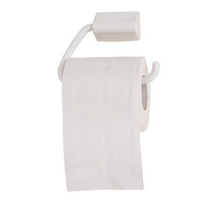 Bora Plastik WC Kağıtlık, Yeni
